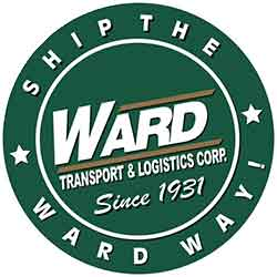 Ward Transport & Logistics