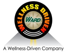 Ward-wellness-logo
