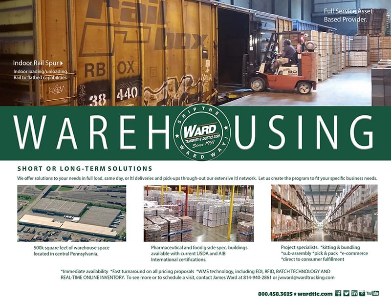 warehouse-flyer3