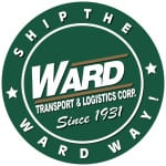 ward-transport